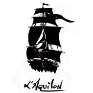 L'Aquilon Editions
