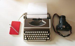 Auteurs, on attend vos carnets, journaux de bord et récits de voyage avec impatience !