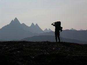 Les auteurs de récits de voyage, conteurs de notre monde...