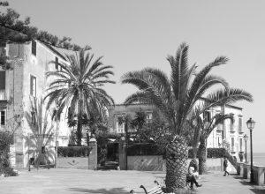 La Calabre, un pur morceau de Méditerranée...