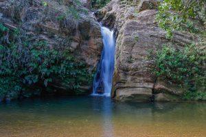 Le tourisme responsable, c'est apprécier la beauté du monde sans l'altérer.